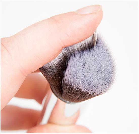 Nanshy-Flat-Top-Buffer-Brush001