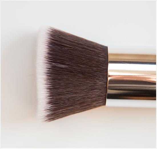 Nanshy-Flat-Top-Buffer-Brush003
