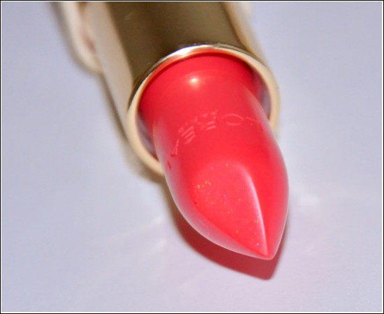 L'Oreal Magnetic Coral