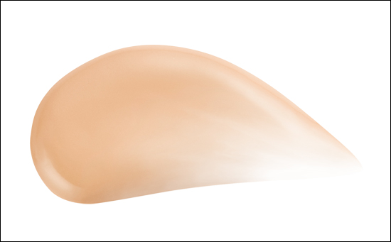 IsaDora Light Touch Foundation 50 Nude