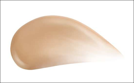 IsaDora Light Touch Foundation 52 Sand