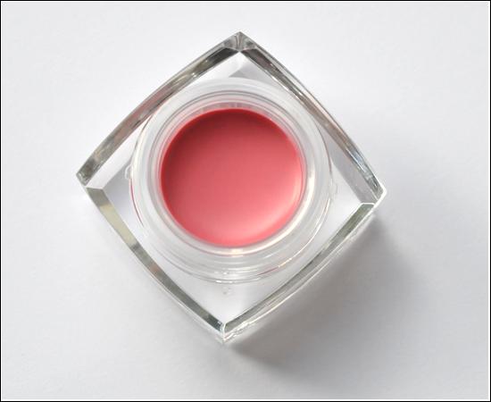 ELF Studio Conditioning Lip Balm Peaceful Pink
