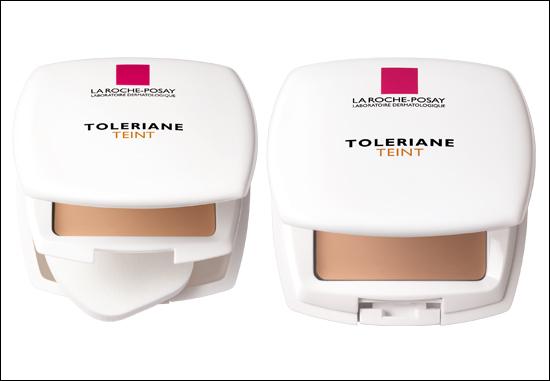 Toleriane Teint Crème