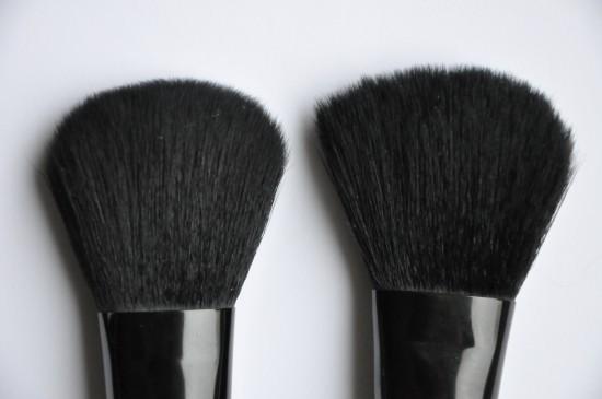 E.L.F. Studio Complexion Brush