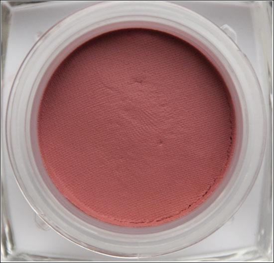 ELF Studio Cream Blush Tease