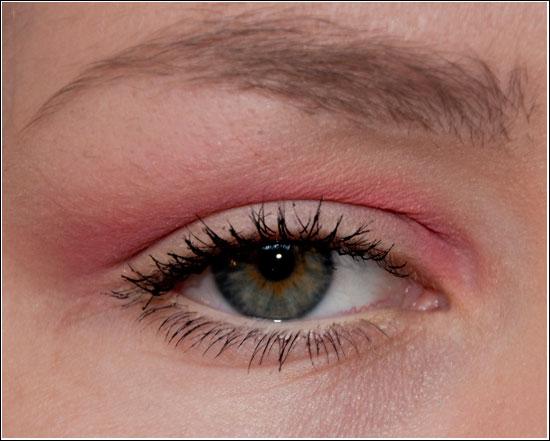 EOTD Sleek MakeUp Oh So Special Palette