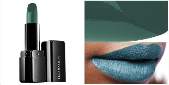 Lipstick Apocalips