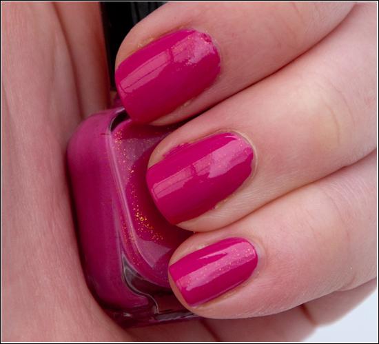 MIYO Mini Perfume Drops Pink (30 Raspberry)