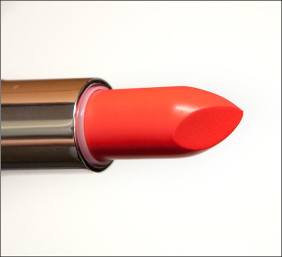 Viva la Diva Cream Coral 85 Lipstick