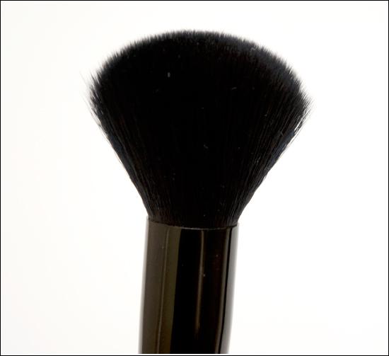 e.l.f. Studio Mineral Powder Brush