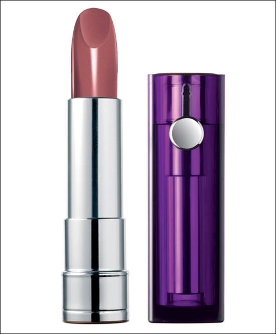 Sweet Kiss Lipstick 43 Rosé Pomponné