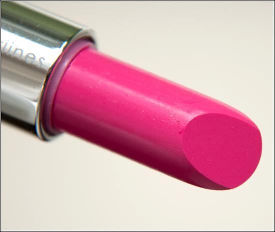 Uslu Airlines VCP Lipstick
