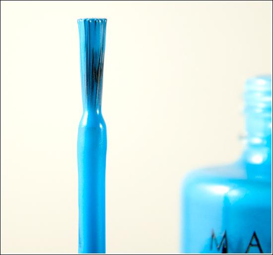 Make Up Store Nebil Nailpolish
