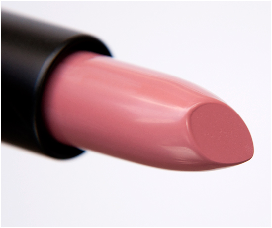 Make Up Store Redwood Lipstick
