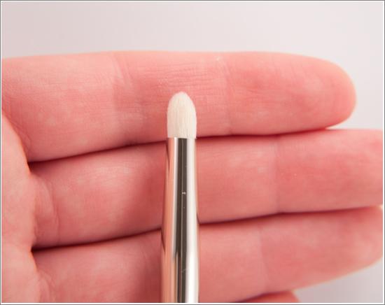 Bdellium Tools 780 Pencil Brush Studio Line