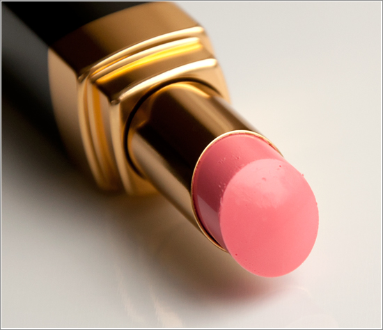 Chanel Rouge Coco Shine (56) Chance