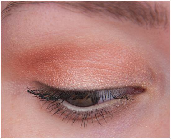 cosmopolitan-makeupstore
