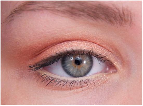 makeupstore-vanilla-eyepencil-eyes
