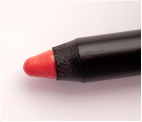 Max Factor Subtle Coral 20 Colour Elixir Giant Pen Stick