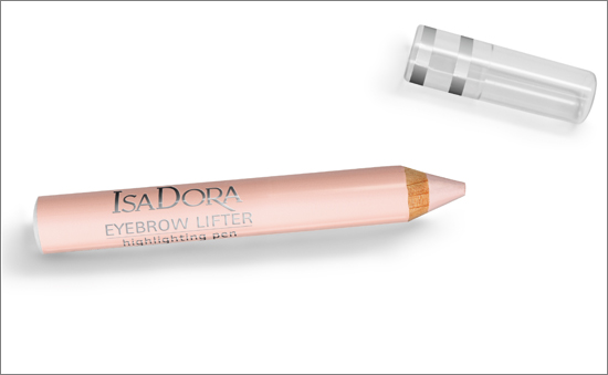 isadora-eyebrow-lifter-highlighter-pen