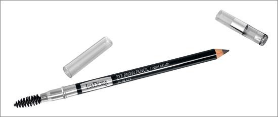 isadora-eyebrow-pencil-black