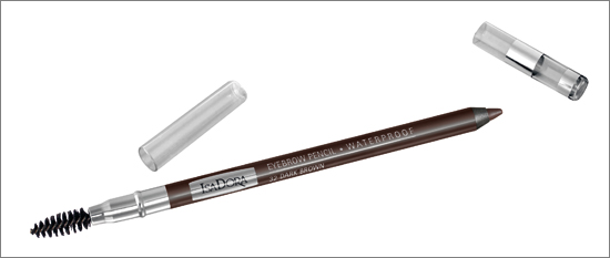 isadora-eyebrow-pencil-waterproof-darkbrown