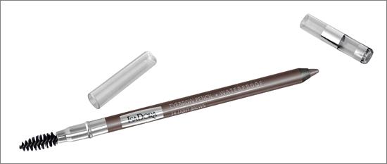 isadora-eyebrow-pencil-waterproof-lightbrown