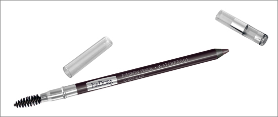 isadora-eyebrow-pencil-waterproof-softblack