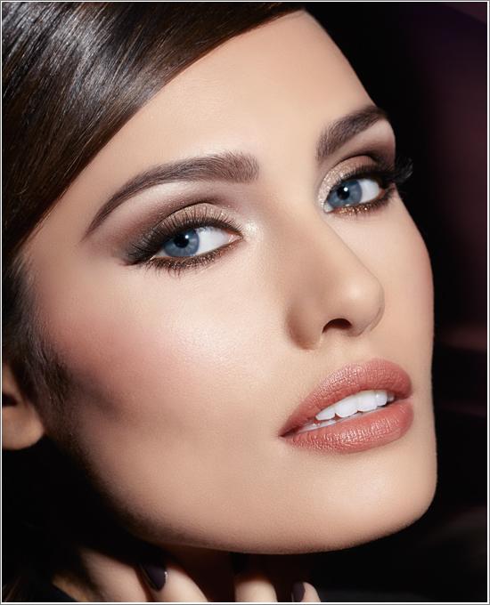 isadora-eyebrows-candice