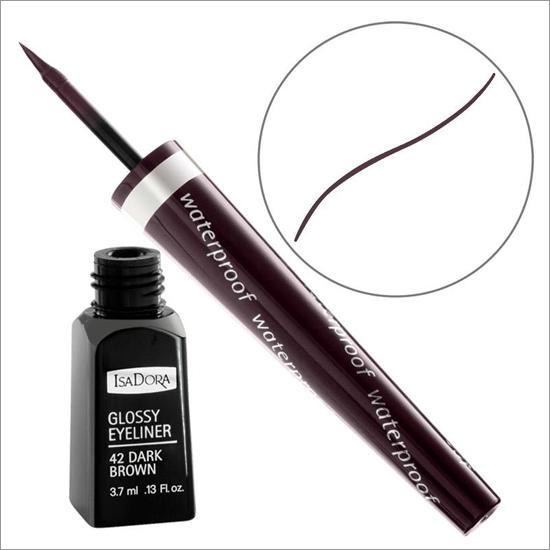 Glossy-Eyeliner-waterproof
