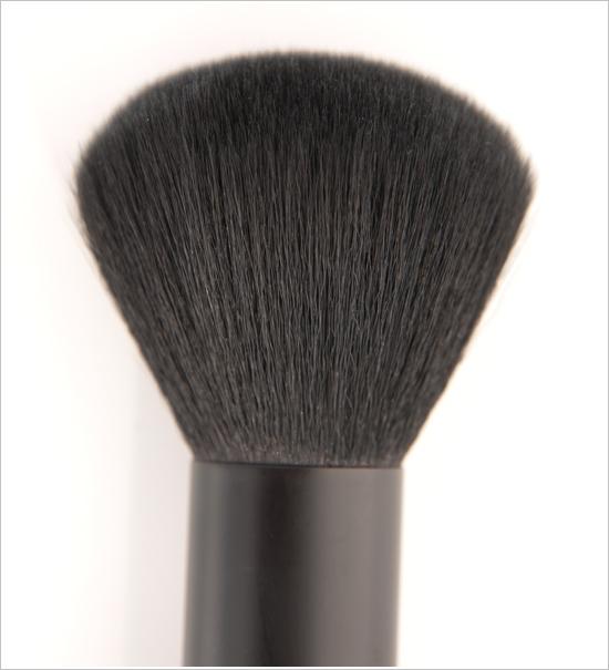 Apolosophy Powder Brush