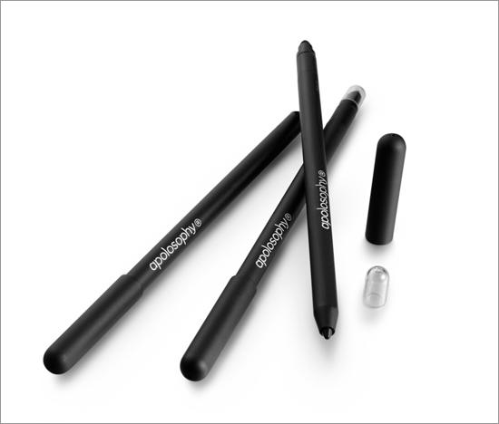 Apolosophy-Colour-Impression-Eye-pencil
