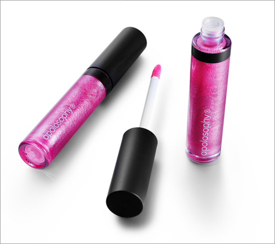 Apolosophy-Luxury-Pearls-Lipgloss