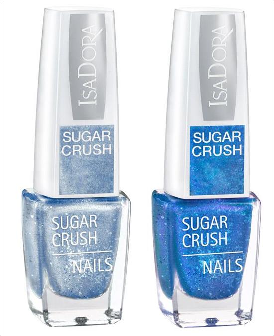 IsaDora-Sky-Crush-Pool-Crush-Sugar-Crush-Nails