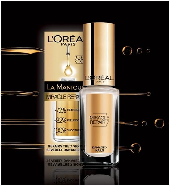 Loreal-La-Manicure-Miracle-Repair