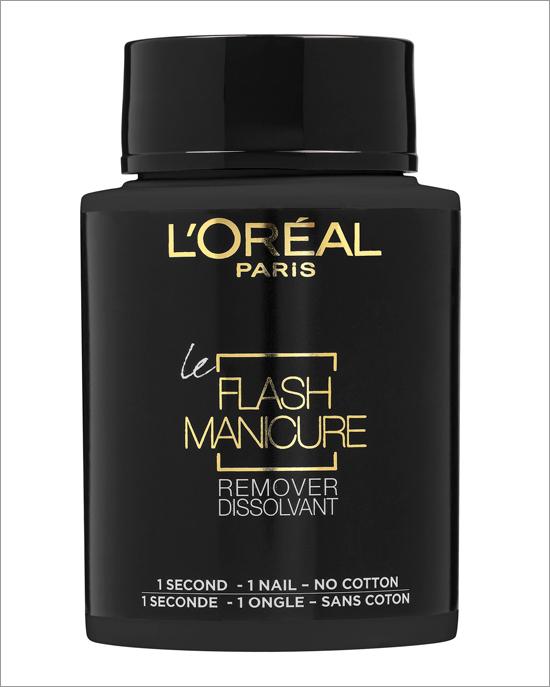 Loreal-Le_Flash_Manicure_Remover