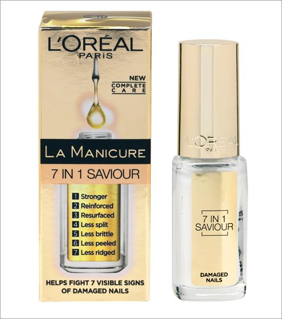 Loreal-Paris-La_Manicure_7_in_1_Saviour