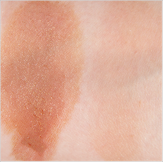 Yves-Rocher-Retropical-Sunkissed-Glow-Cheek-Stain-Swatches-Sun