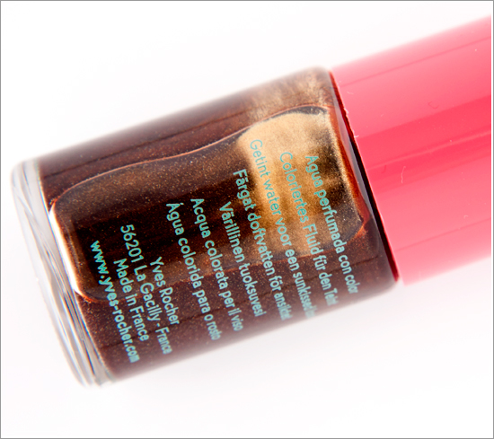 Yves-RYves Rocher Retropical Sunkissed Glow-Cheek Stainocher-Retropical-Sunkissed-Glow-Cheek-Stain003