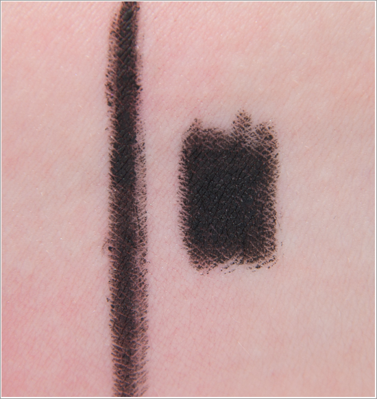 Apolosophy Charcoal Black Eye Pencil