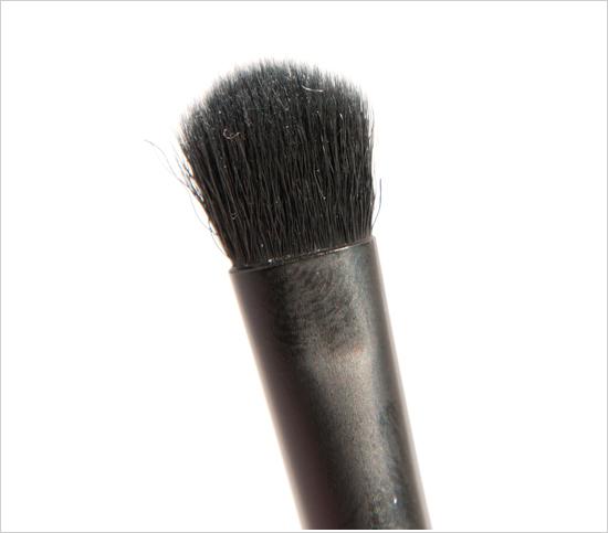 Apolosophy Eye shadow brush double end
