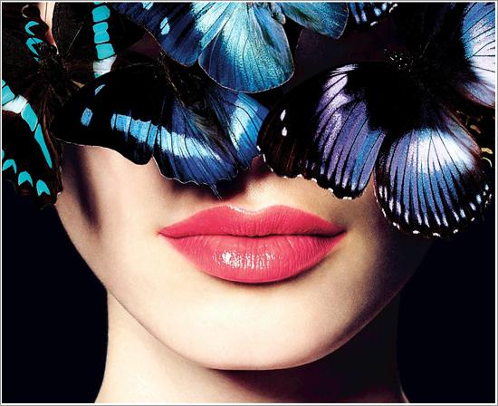 chanel-lete-papillon-2013-summer001