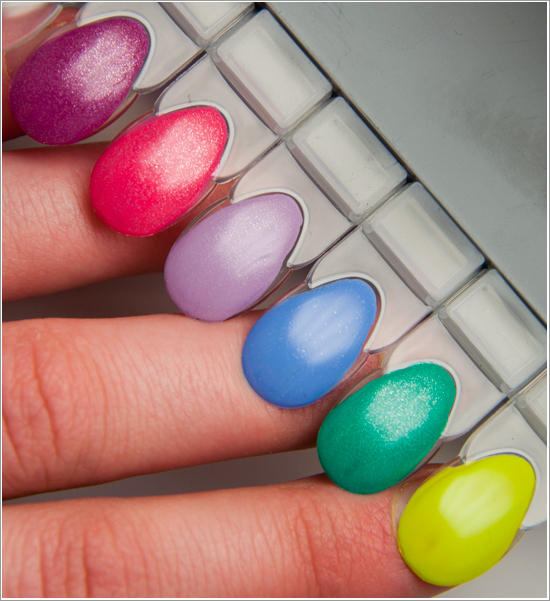 dupes-essie-naughty-nautical-swatches001
