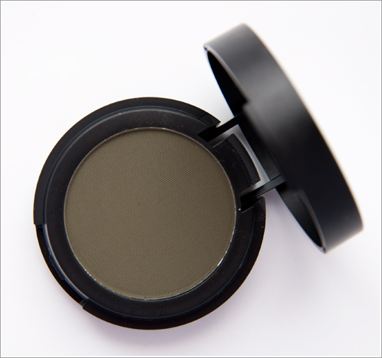 Make Up Store Plateau Microshadow