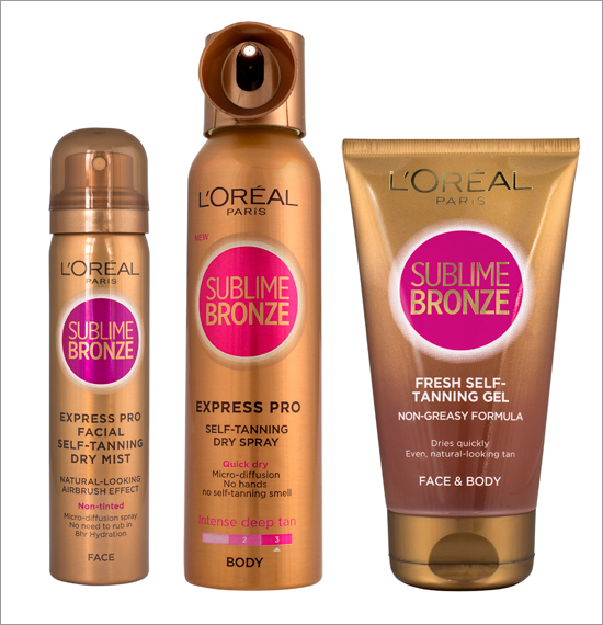 LOreal-Express_ProFace_Dry_Mist-Sublime-Bronze-Fresh-Tanning-Gel