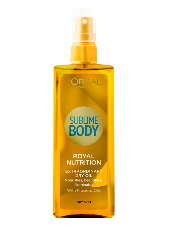 Loreal-Sublime-Body-Royal_Nutrition_Oil-150_ml