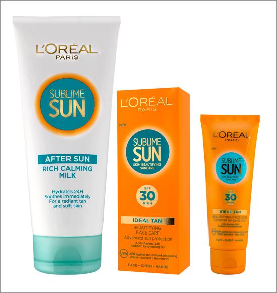 Loreal-Sublime_Sun_After_Sun_Milk-Face-SPF