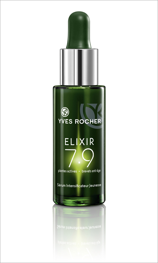Yves-Rocher-Elixir-7-9-Serum-Intensificateur-Jeunesse