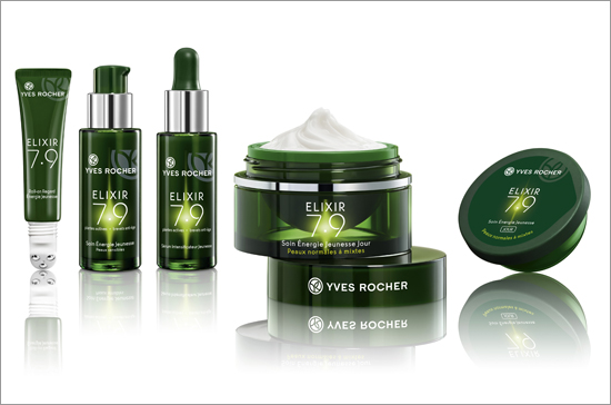 Yves-Rocher-Elixir-7-9-Skin-Care-Products