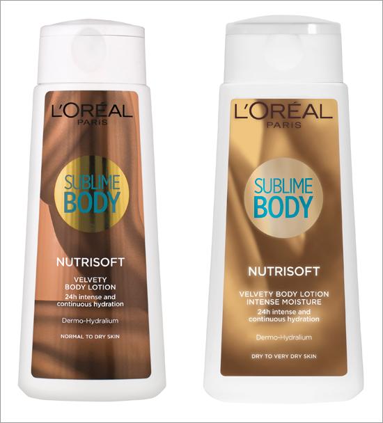 loreal-Nutrisoft_velvety-Body_Lotion